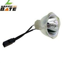 Compatible projector Bare lamp ELPLP78/V13H010L78 for PowerLite W18+,W17,PowerLite W15+,S18+,PowerLite S17,PowerLite 99W compatible projector lamp for epson v13h010l35 powerlite hc 550 powerlite pc 800 powerlite hc 400 cinema 550