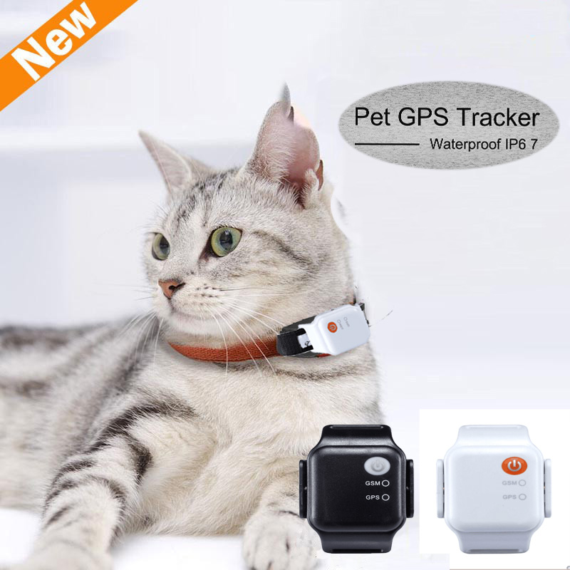 Personal GPS Tracker---GPRS GPS GSM Personal Locator/Mini GPS Tracker for Kids