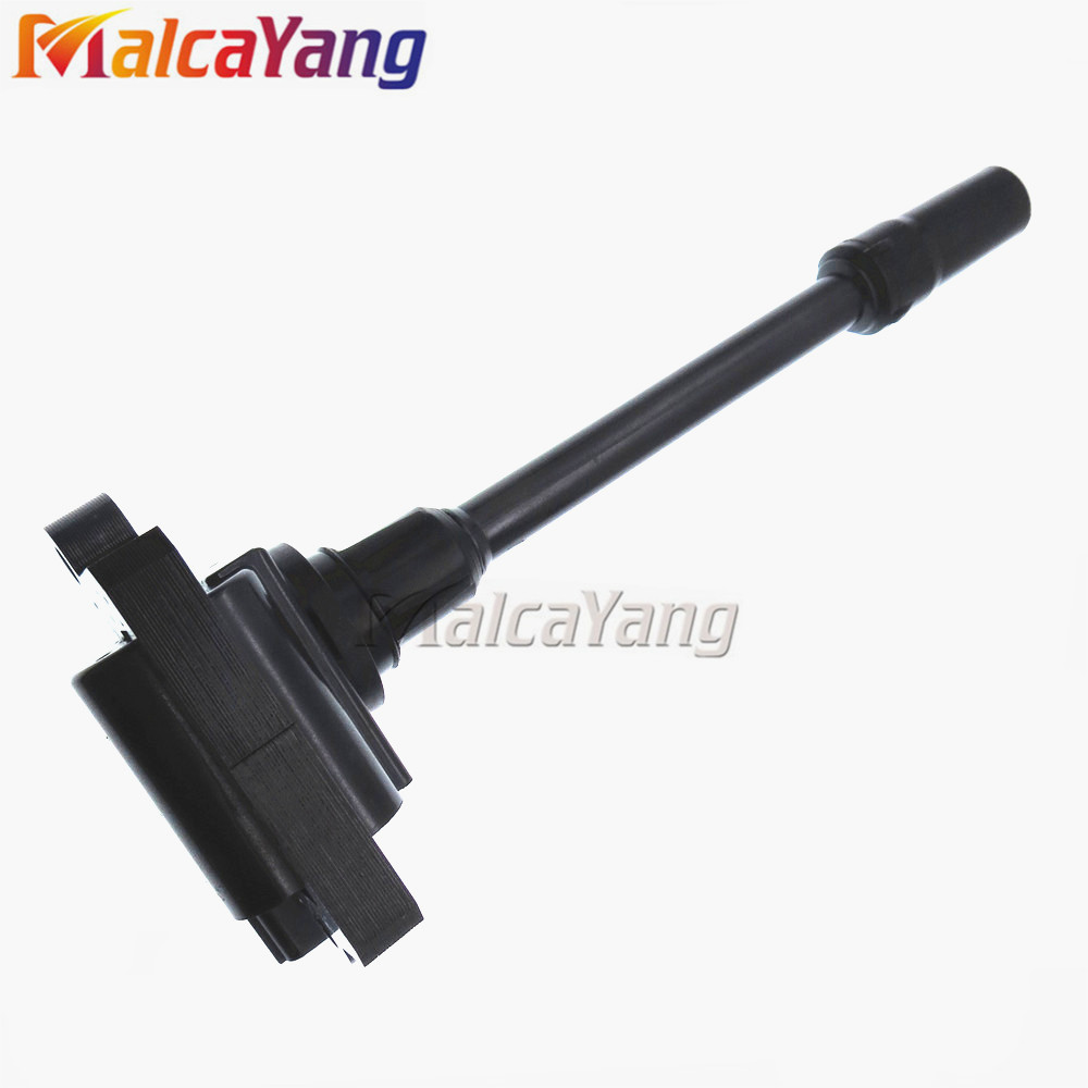 Ignition Coil MD362915 For Mitsubishi Space Runner Wagon MD348947 H6T12272A  H6T12272