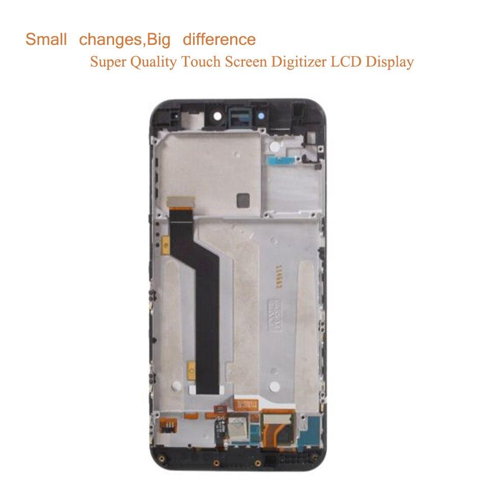 5--LCD2
