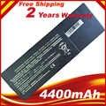 [Специальная цена] Аккумулятор для ноутбука Sony VGP-BPS24 VGP-BPL24 BPS24 VGP для VAIO SA/SB/SC/SD/SE VPCSA/VPCSB/VPCSC/VPCSD/VPCSE