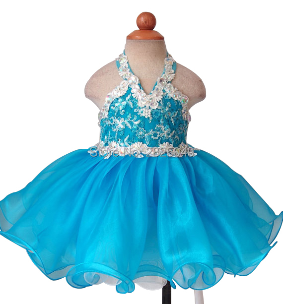 baby  and toddler girl clothes  girl dresses  flower girl dresses girl party dresses1T-6T EB040B