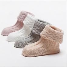 Spring Summer Girls Princess Fashion Socks Baby Elastic Mesh Sock Hosiery Good Breathability Lace Socks 6pairs/lot