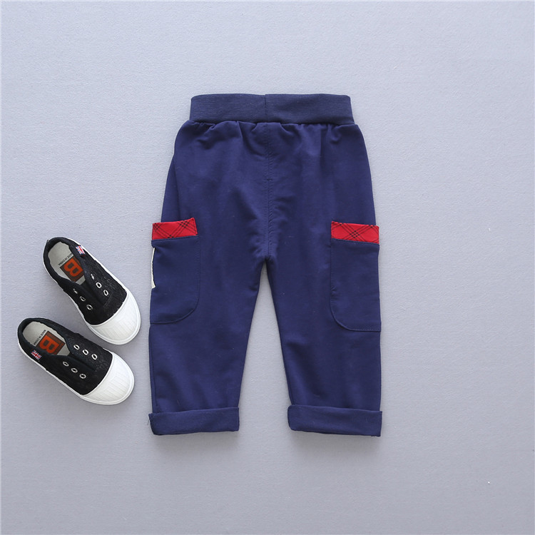 Spring-Autumn-Baby-Boys-Girls-Formal-Clothing-Sets-Toddler-Fashion-Clothes-Children-T-shirt-Pants-2Pcs-Suits-Kids-Tracksuits-4