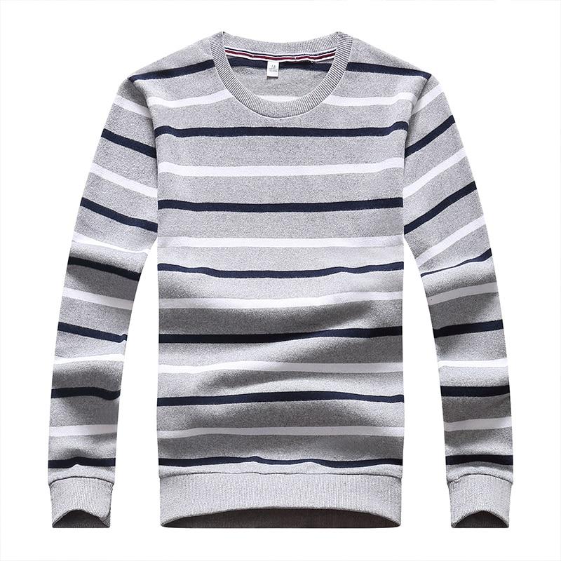 GUIXIANG 2017 Autumn new style font b men b font woolen font b sweaters b font