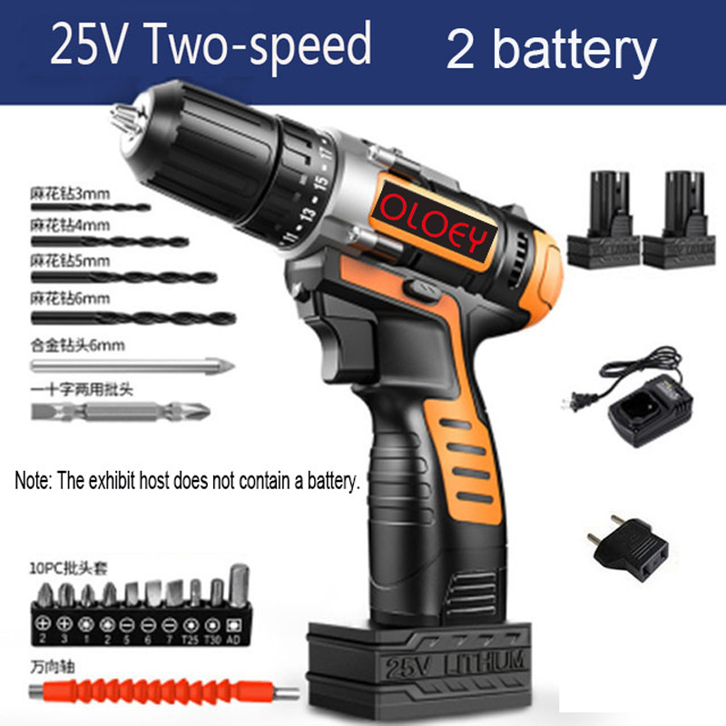 Machinery Production CW//CCW Pistol Type Variable Speed Drilling Tool Engraving Grinder with 360/°Reversible Handle for Furniture 1//2 Pneumatic Air Drill Hardware