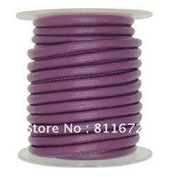 Искусственная кожа cnkpu 7.0 мм 10 м/катушка Jewellery & Костюмы Интимные аксессуары PU Шнуры Высокая мода стиль, оптовая продажа