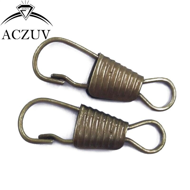 20 grandes Split Anneaux Antique Bronze Tone 25 mm Porte clés Keychain keyclasp