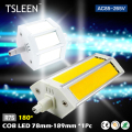 +Cheap Sale+  9w 13w 15w 20w R7S COB LED Lamp Cool/Warm Spot Bulbs Yard Halogen Flood Light Replace #