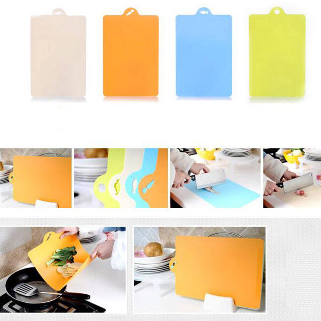 custom plastic cutting board promotionshop for promotional custom, Kitchen design