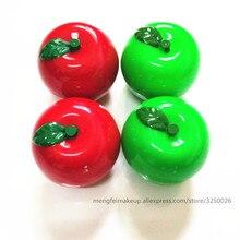 Новый увлажняющий крем Макияж Гигиеническая помада, губной яичный белок, сладкий вкус губ, косметика для губ Цвет, Губная помада, макияж блеск для губ, губ пятен, губы