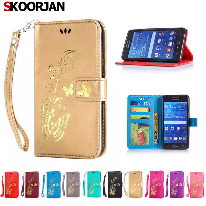 Case For Huawei Nova 3 3i mate 20 lite Cover Butterfly Stand Luxury Wallet PU Leather Flip Case For Honor 8X 10 lite Phone Case