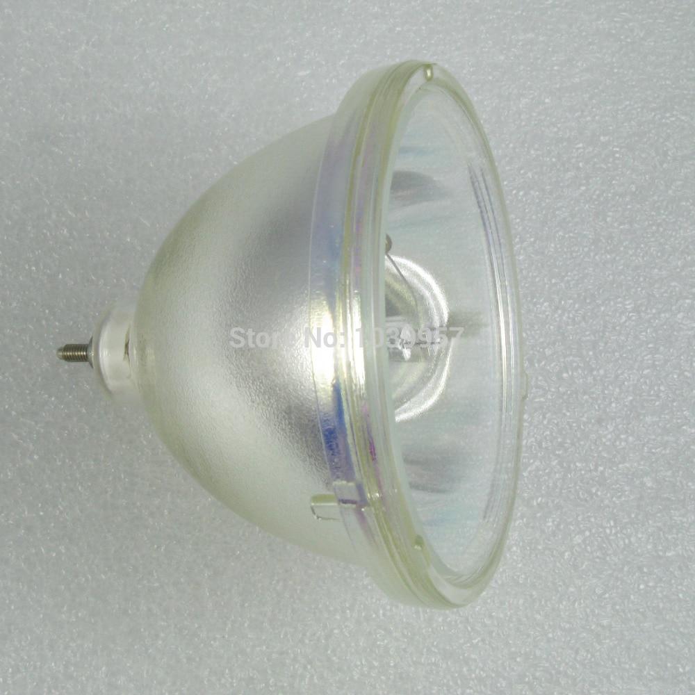 ФОТО Replacement Compatible DLP TV Projector Bare Lamp TY-LA2004 for PANASONIC PT-50DL54 / PT-60DL54J Projectors