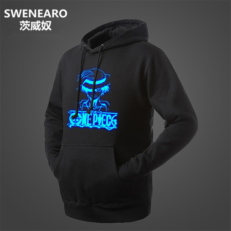 Hooded Casual 3D Printing Hoodies,Ice and Fire Matchup Red and Blue Fashion Sweatshirts 3D Printing Hoodie Eye-catching Pullovers with Kangaroo Pockets