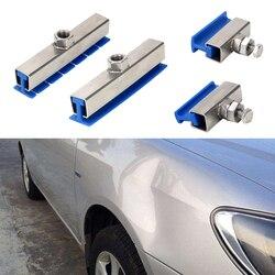 Carro-styling LEEPEE Kit Carro Dent Reparação Dent Extrator Conjunto de Ferramentas de Remoção de Dente Cuidados Auto Ferramenta de Reparo Do Carro