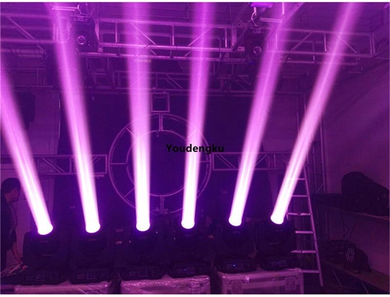 beam moving head light 3
