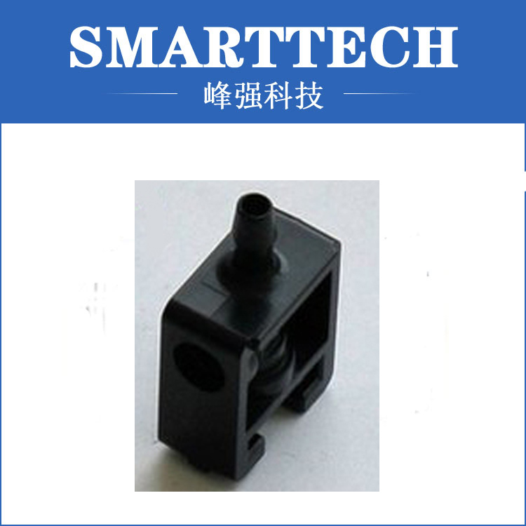 Medical equipment spare parts plastic injection mould