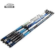 PREOAIDR 3142 Q5 Billiard Pool Cues Stick Kit 11.5mm 13mm Tip 4 Colors Options with Cue Case Professional Hardness Billar