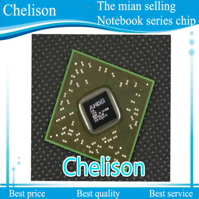 218-0755113 218 0755113 BGA IC CHIPS