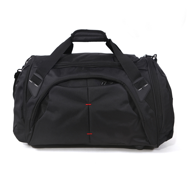 NEW Mens Travel Bags Fashion Male Messenger Nylon Bags Big Travel Bag European &American Style Shoulder Bag Handbag