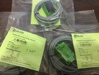 شحن مجاني 100% جديد FI10-Q30-OP6L القرب التبديل الاستشعار