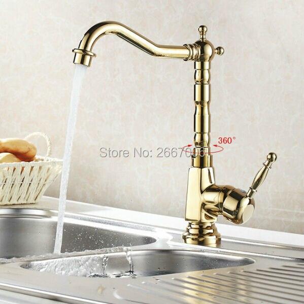Designer Kitchen Faucets Sale Interesting Decorating Design