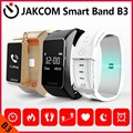 Jakcom B3 Smart Band New Product Of Accessory Bundles As Z3X Easy Jtag For Nokia E52 Oukitel K6000 Pro