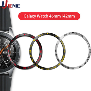 For Samsung Gear S3 Frontier B
