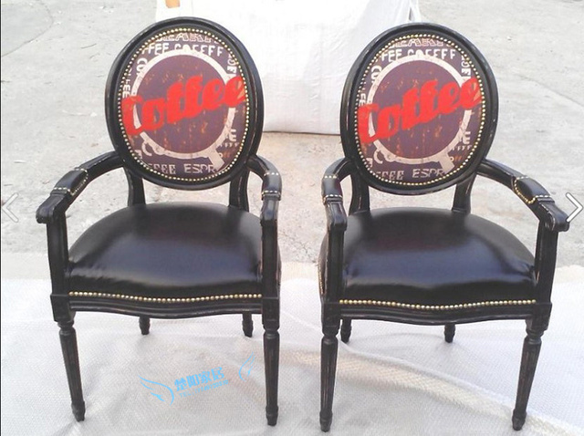 Make Up Stoel : Amerikaanse antieke franse stoelen het oude houten stoel lounge