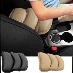 Car Center Armrests Cover Pad mats for BMW all series 1 2 <font><b>3</b></font> <font><b>4</b></font> 5 6 7 <font><b>X</b></font> E F-series E46 E90 X1 X3 X4 X5 X6 F07 F09 F10 F30 F35