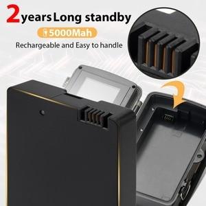 Image 2 - Suntekcam HC 801LTE 4G kamera myśliwska 16MP 64GB kamera obserwacyjna IP65 pułapki fotograficzne 0.3s dziki aparat z baterią litową 5000Mah