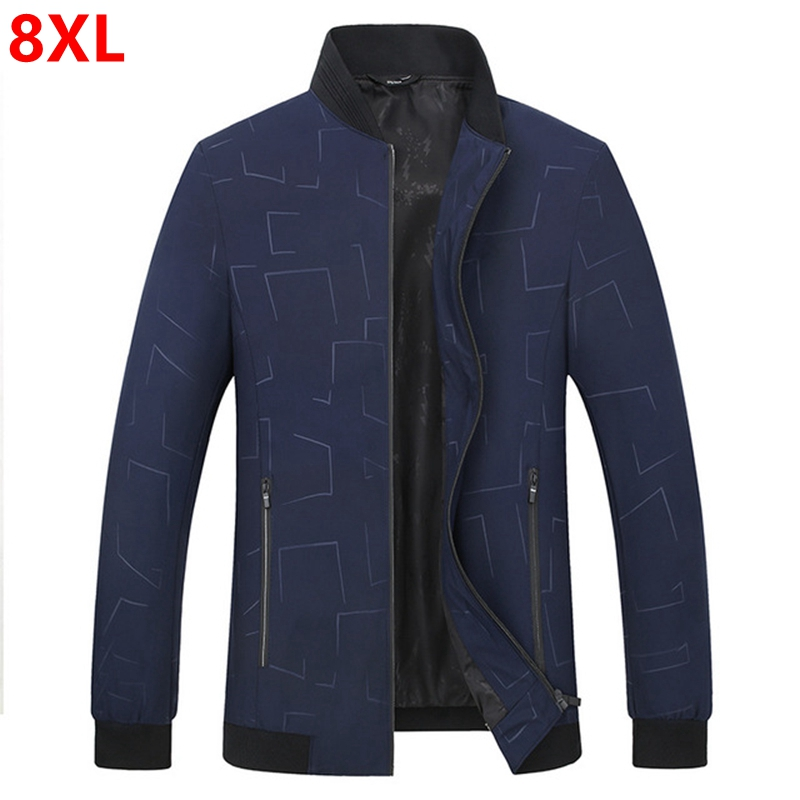 Brand Tactical PU Leather Jacket Men Euro Size S XXL Stand Collar Motorcycle Leather Jacket Male