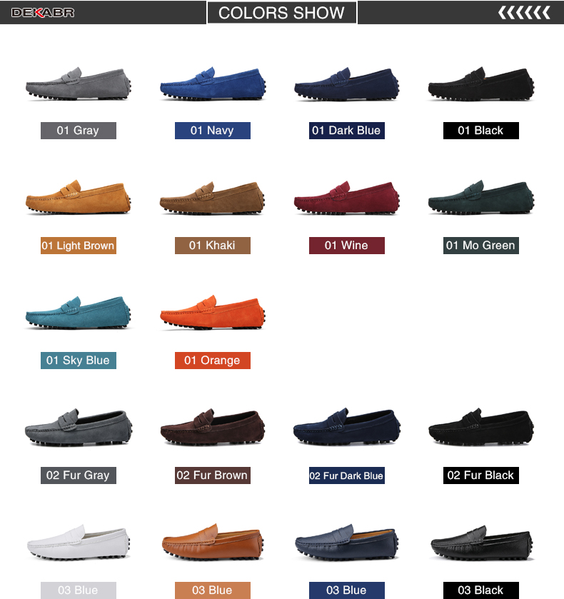 HTB1M31jasvrK1Rjy0Feq6ATmVXaW DEKABR Size 49 Men Casual Shoes Fashion Men Shoes Genuine Leather Men Loafers Moccasins Slip On Men's Flats Male Driving Shoes