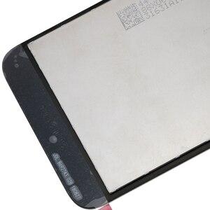 Image 3 - Super Amoled 5 für Samsung Galaxy J2 Core J260 LCD Display Bildschirm Touch Screen Digitizer Montage Ersetzen Für samsung J260 lcd