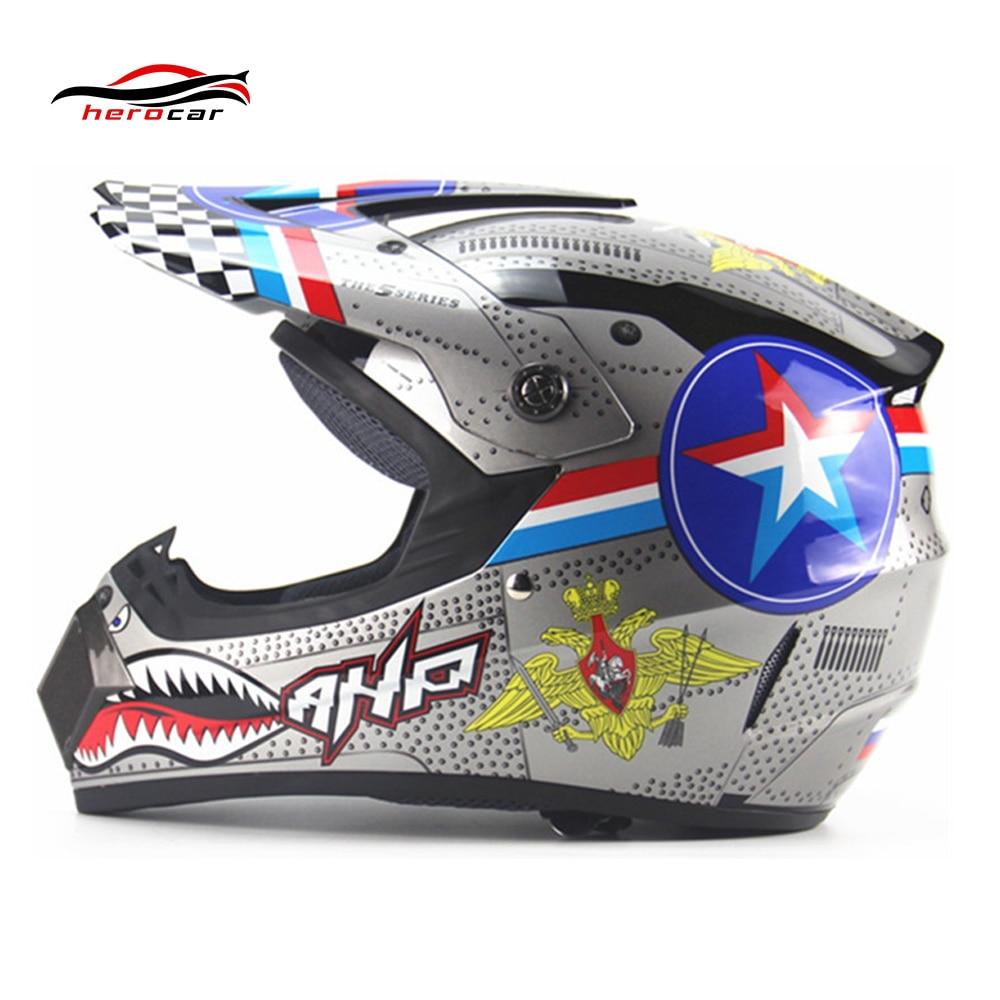 Cool Motorcycle Helmet Chopper Scooter Cruiser Full Face Helmet Touring Motorbike Helmet Men Women Racing Street Moto Casco