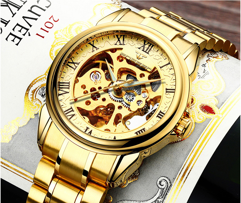 HTB1M32JmMnH8KJjSspcq6z3QFXaL - Men Watches Automatic Mechanical Watch Male Tourbillon Clock Gold Fashion Skeleton Watch Top Brand Wristwatch Relogio Masculino