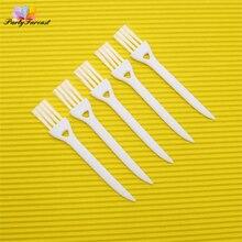 PF Cepillos para Pequeños Electrodomésticos Suave Pincel de Limpieza Multifunción Herramienta de la Cocina del Hogar Blanco Negro Limpeza Casa Limpieza V0270