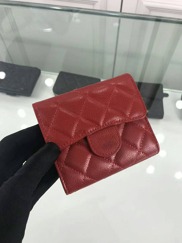 WG06359 Hot Sale Women Wallet Female Purse Leather Women Wallet Card Holder Coin Purse Phone Wallet Cash Pocket Photo Clutch Bag women wallet leather card coin holder money clip long phone fashion famous brand dollar price portomonee photo cash female purse