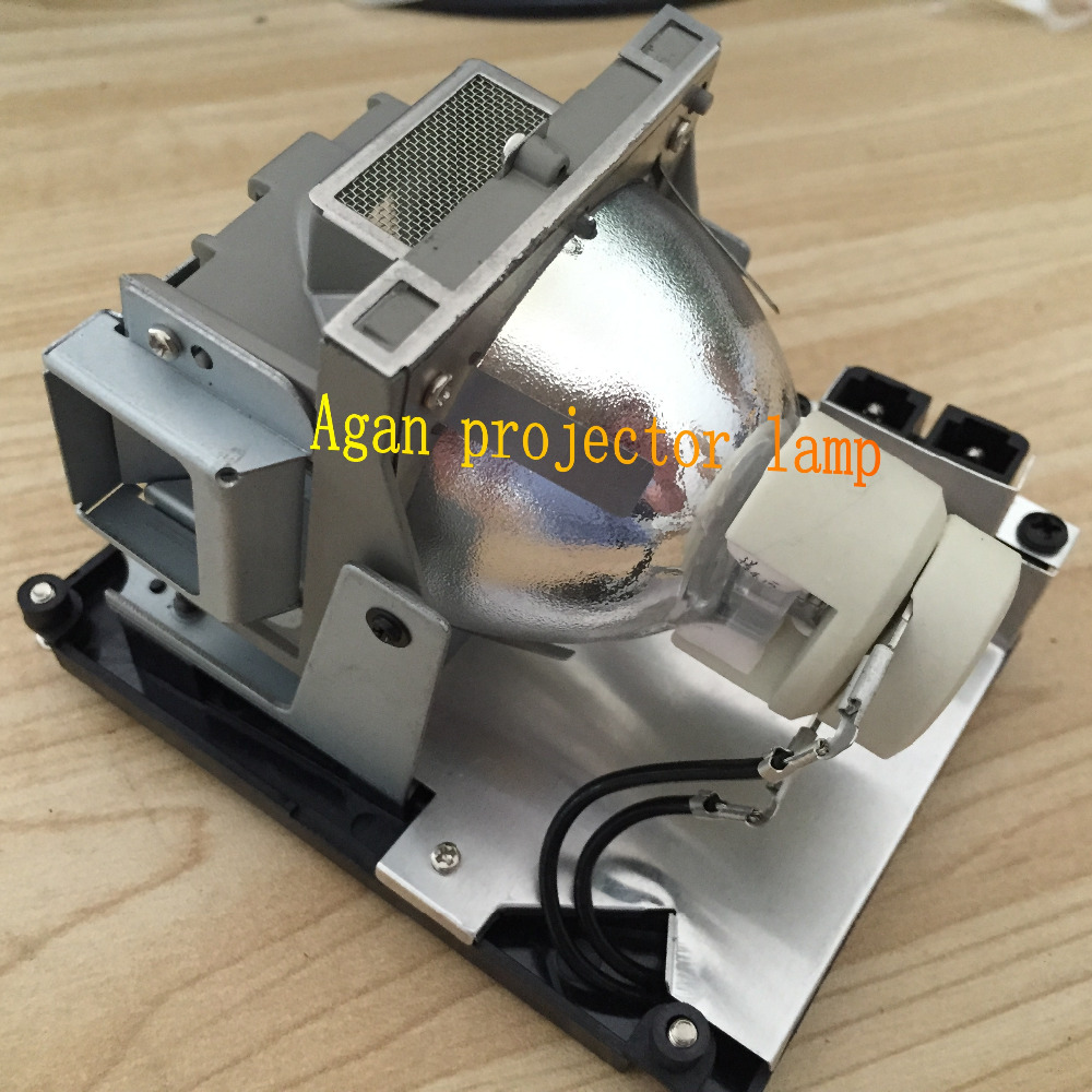 Original  P-VIP 280W Bulb Inside Projectors Lamp SP-LAMP-072 for INFOCUS IN3118HD  Projectors high quality projector lamp bulb p vip 280w sp lamp 078 for infocus in3124 in3126 in3128hd projectors