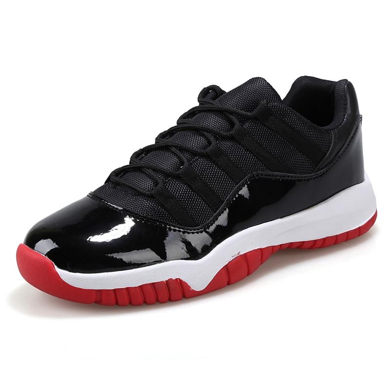 Jordan Shoes For Sale  Authentic