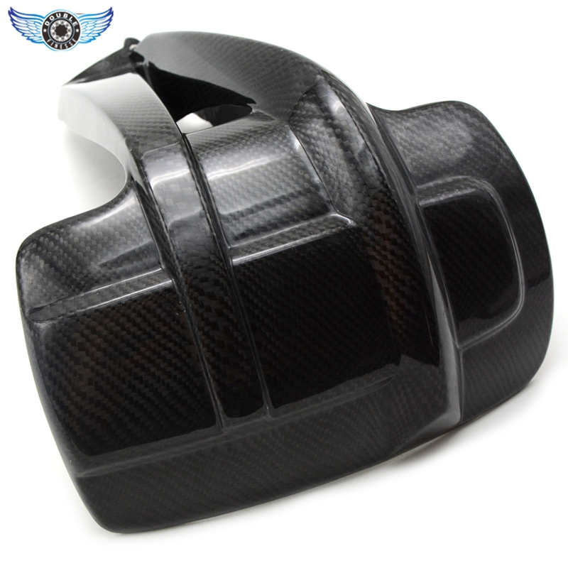motorcycle accessories carbon fiber rear fender FOR BMW rear fender high quality motorcycle rear fender for BMW R1200GS 00-12 yandex w205 amg style carbon fiber rear spoiler for benz w205 c200 c250 c300 c350 4door 2015 2016 2017