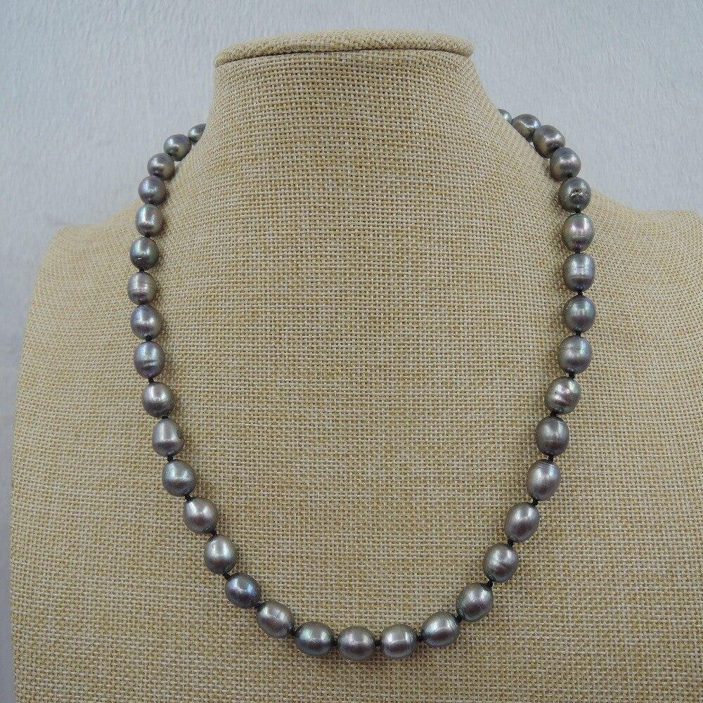 LC/_ 1200 pièces 2mm Verre Rond à l/'unité Espaceur perles DIY bijoux Conclusion
