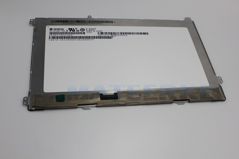 NEW 10.1 For Asus VivoTab Smart ME400C ME400 Tablet LCD LED Screen Display HV101HD1-1E2 None touch