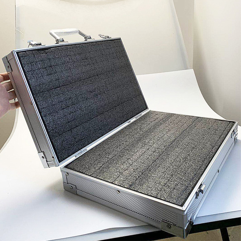 tool-box-aluminum-tool-case-suitcase-file-box-impact-resistant-equipment-camera-case-instrument-box-with-pre-cut-foam