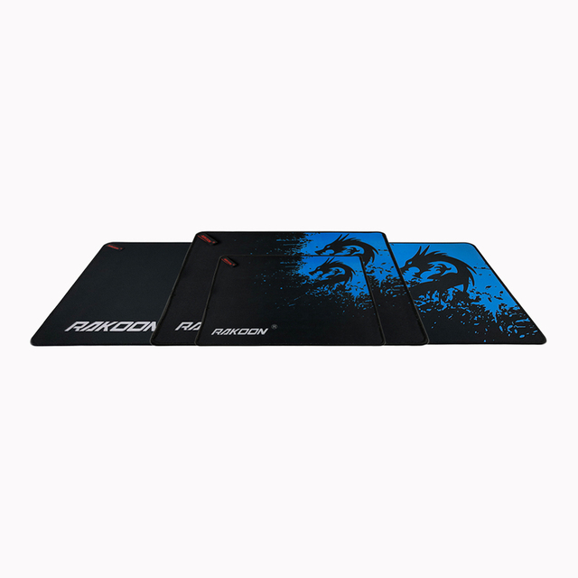 Large Dragon Gaming Mouse Pad 1