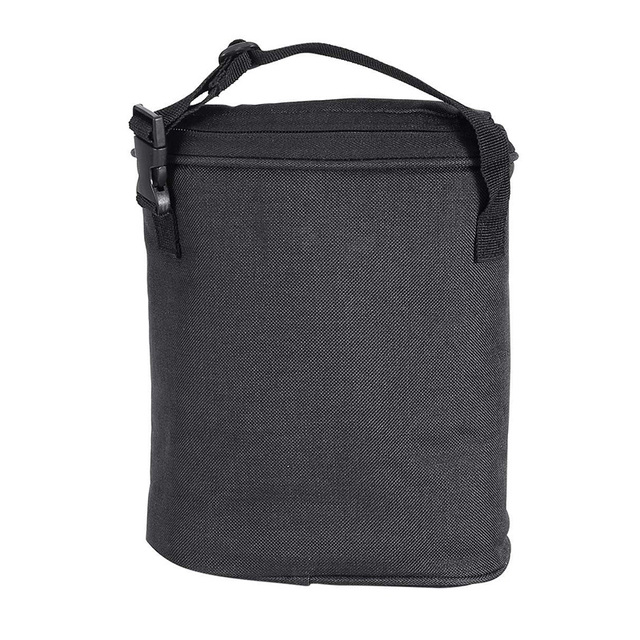 Cute Lightweight Thermal Insulation Eco-Friendly Lunch Bag