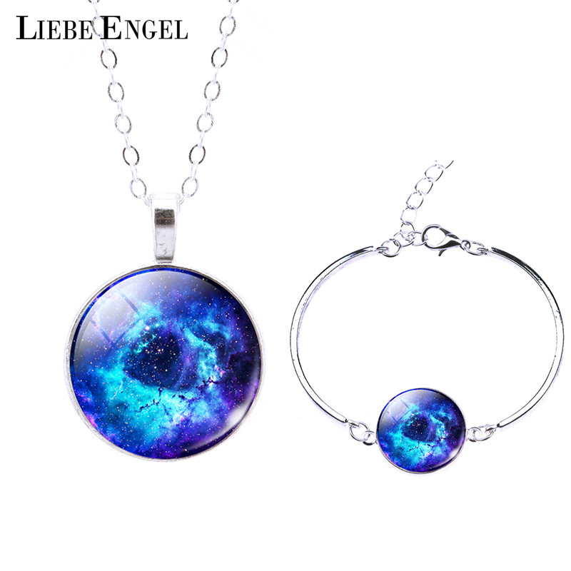 ��liebe ���� collares ������� ����� ��� ��� ��� ����� �����