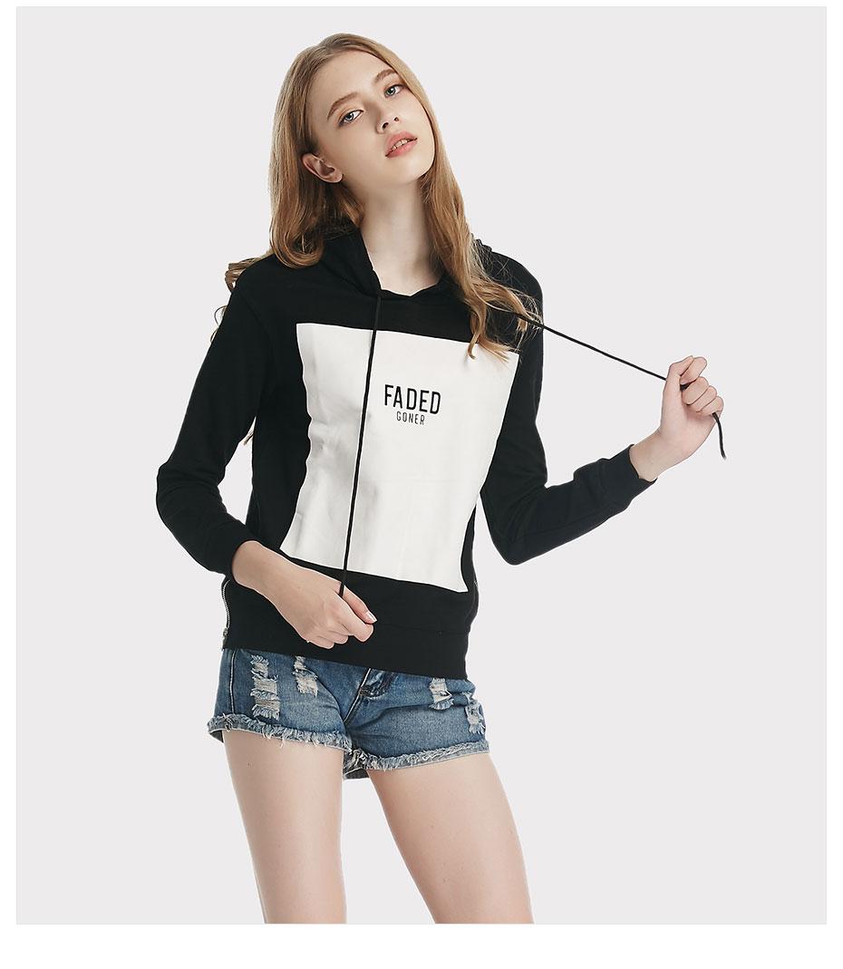 HTB1M39WQFXXXXXbXpXXq6xXFXXXk - Korean Fashion Autumn Street Style Sweatshirts girlfriend gift ideas