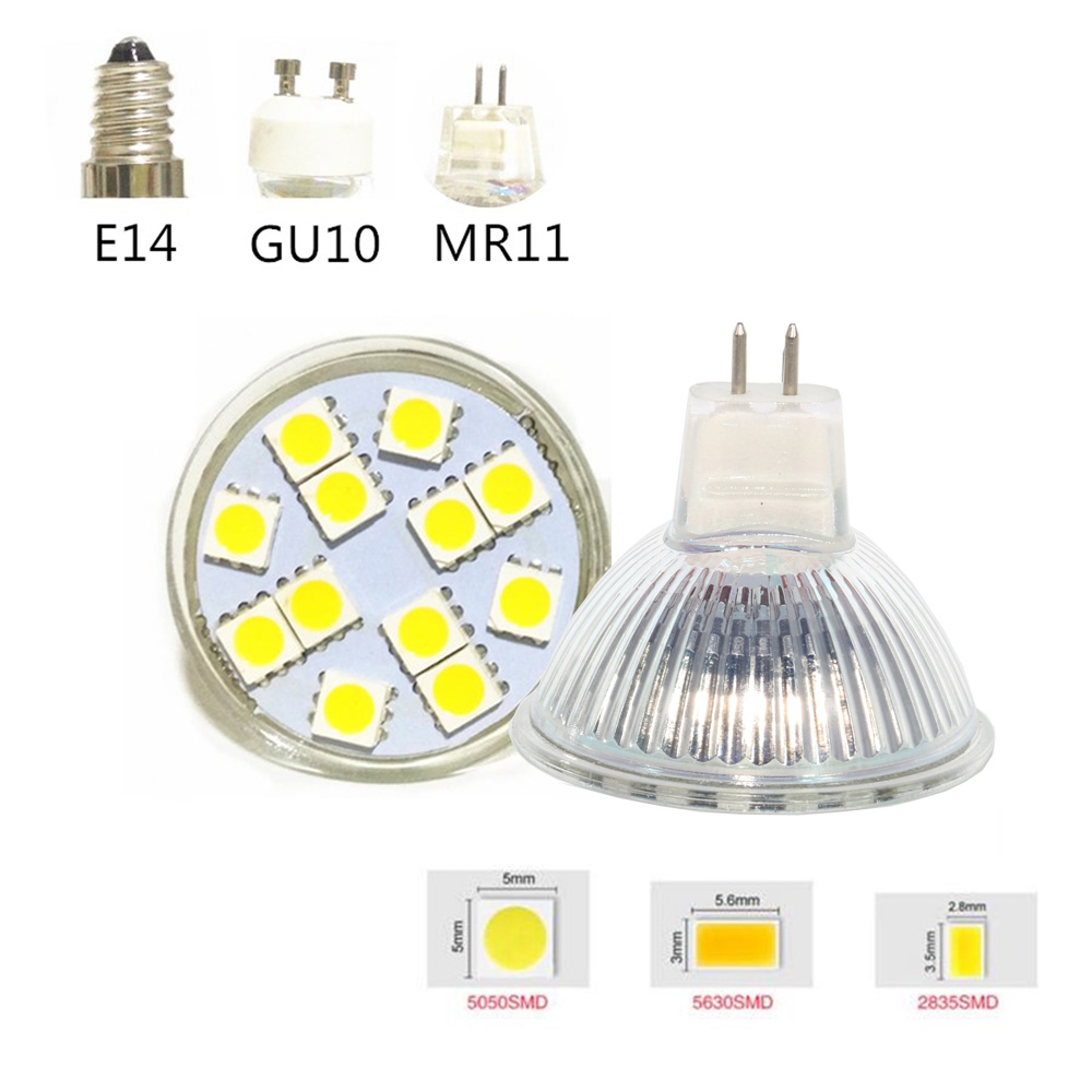 Philips Niedervolt Master LED Spot Value MR16 5,5W GU5,3 840 60° DIM 35W