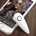 Original Yoobao YBL-103 Wireless Stereo Headset Bluetooth V4.0 Música Del Auricular Del Auricular Auricular con Gancho Para la Oreja para el iphone Samsung